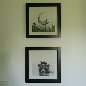 Other - Wall Art
